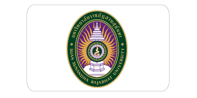 มหาวิทยาลัยราชภัฎสวนสุนันทา