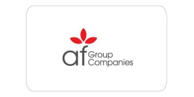 AF Group Companies