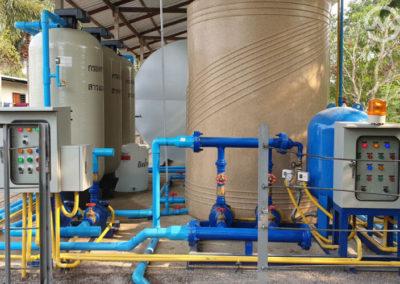 ระบบกรองน้ำบาดาลมีประโยชน์อย่างไร